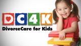 DC4K: DivorceCare for Kids