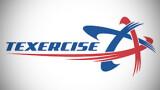 Texercise