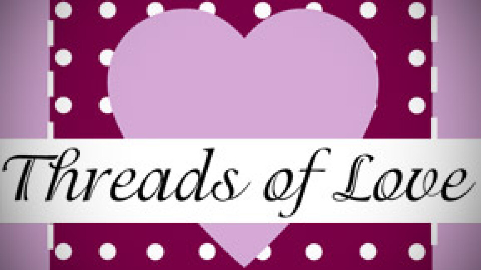 Threads of Love Quilting Ministry