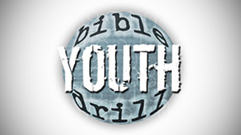 Youth Bible Drill Retreat