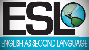 ESL (English as Second Language)