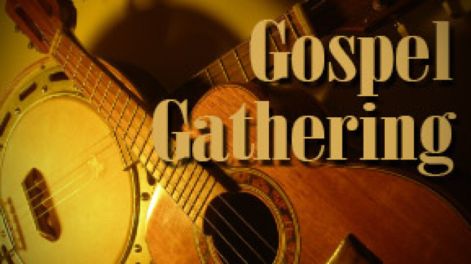 Gospel Gathering