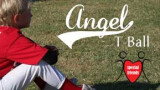 Angel T-Ball