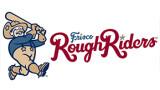 Cornerstone to RoughRiders Game