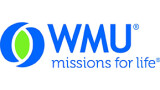 WMU: Women on Mission