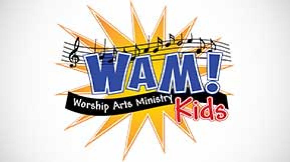 WAM Kids