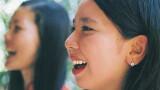 VSL (Vietnamese as Second Language)