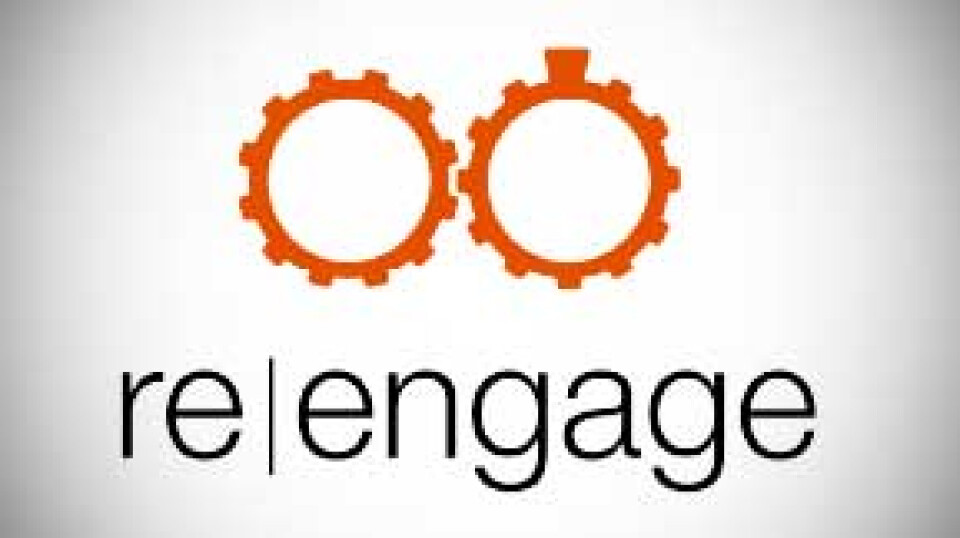 Re|Engage Marriage Ministry