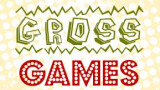 Gross Games