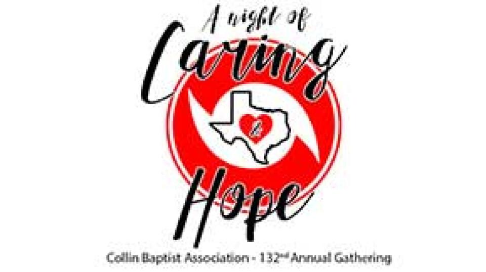 Collin Baptist Association (CBA) Gathering