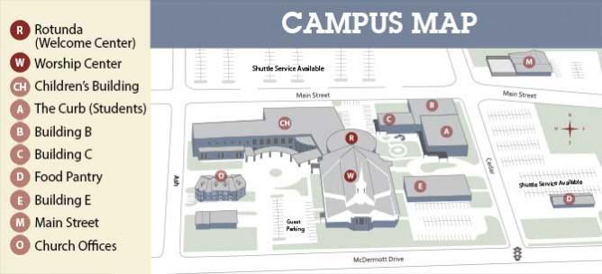 campusmap_small