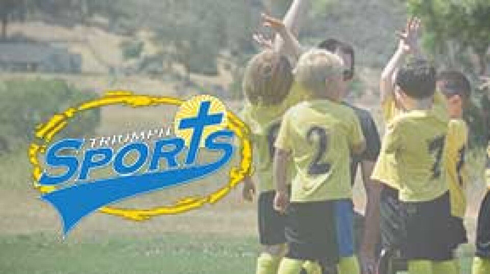 Rookies Sports Camp
