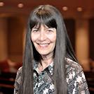 Profile image of Connie Gates