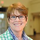 Profile image of Kathy Carpenter