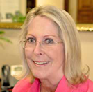 Profile image of Kathie Griffith