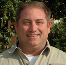 Profile image of David Landers