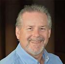 Profile image of Steve Wade