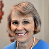 Profile image of Marita Richards