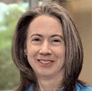 Profile image of Susie Friemel