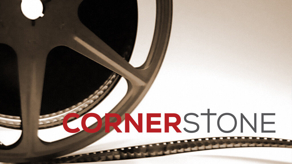 Cornerstone Ministry Afternoon at the Movies