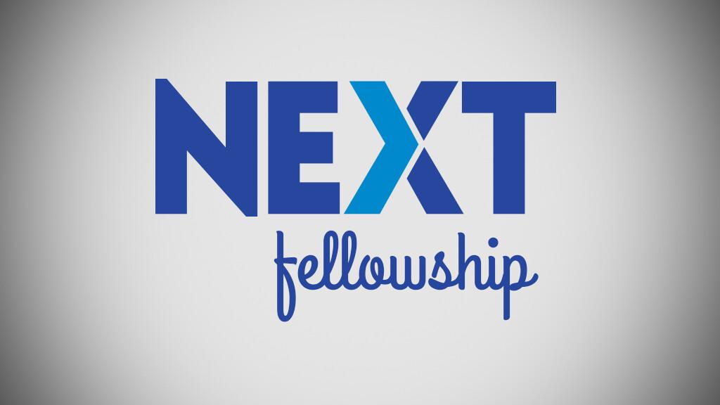 NEXT Ministry Fellowship