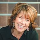 Profile image of Julie Roden