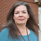Profile image of Susan Lindsay