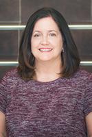 Profile image of Nancy Wooldridge