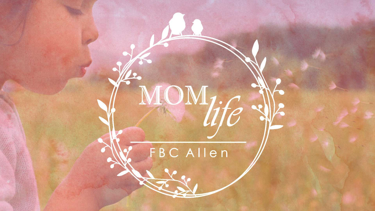 Mom Life Care Group - We are better together