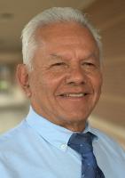 Profile image of Francisco Zapuche
