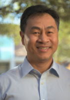 Profile image of Vince Vo